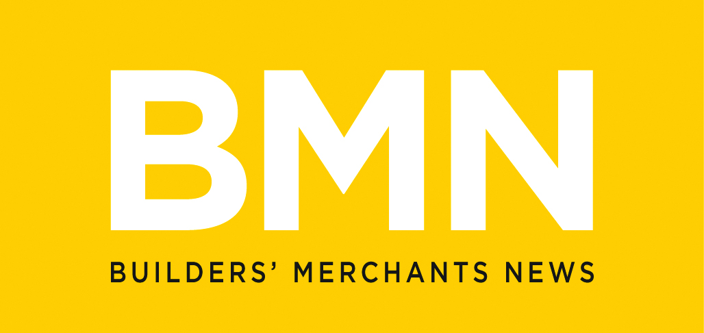 Builders' Merchants News
