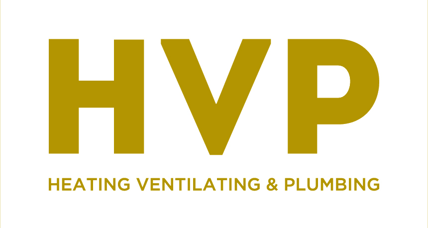 Heating Ventilating and Plumbing