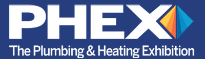 The Plumbing & Heating Exhibitions