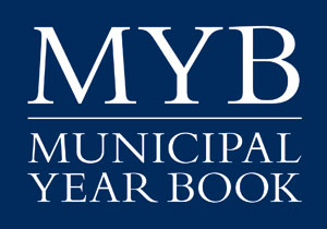 The Municipal Yearbook