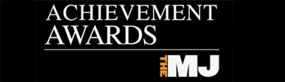 The MJ Awards