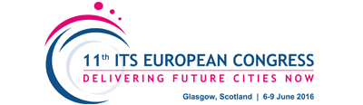 ITS European Congress Glasgow