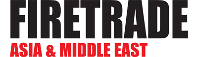 Firetrade Asia & Middle East Directory