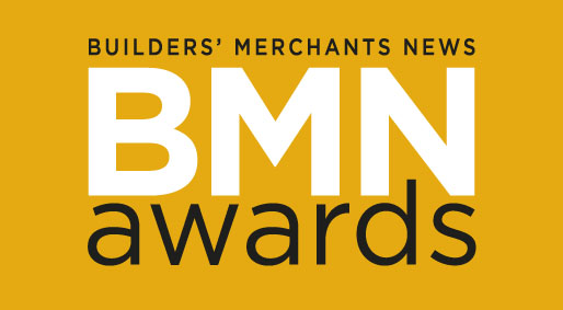 Builders' Merchants Awards