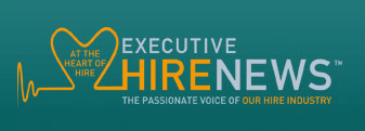 Executive Hire News